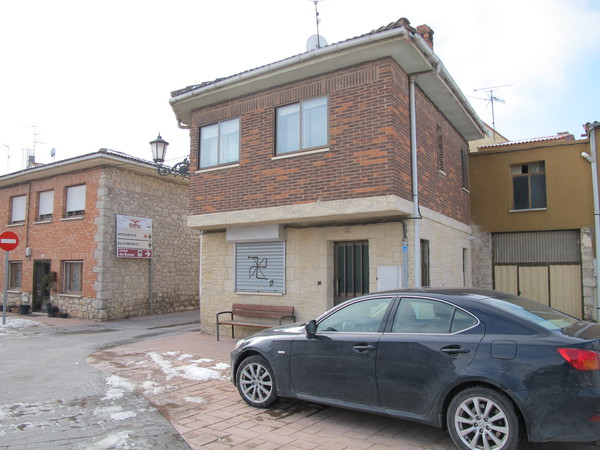 Casa en Villagonzalo Pedernales (20508-0001) - foto4