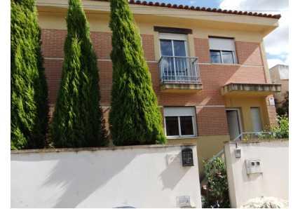 Apartamento en Pantoja (20511-0001) - foto10