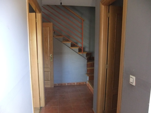 Apartamento en Pantoja (20511-0001) - foto1