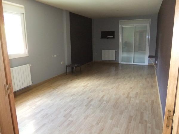 Apartamento en Pantoja (20511-0001) - foto2