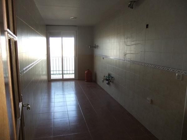 Apartamento en Pantoja (20511-0001) - foto3