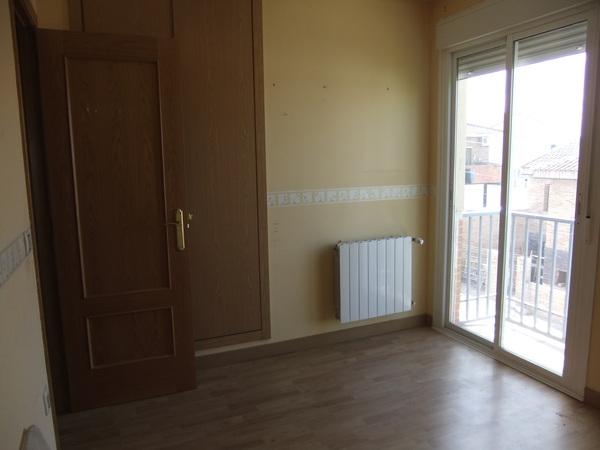 Apartamento en Pantoja (20511-0001) - foto4