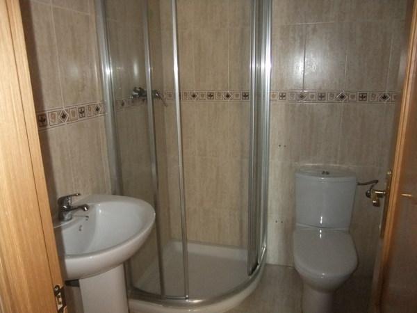 Apartamento en Pantoja (20511-0001) - foto7
