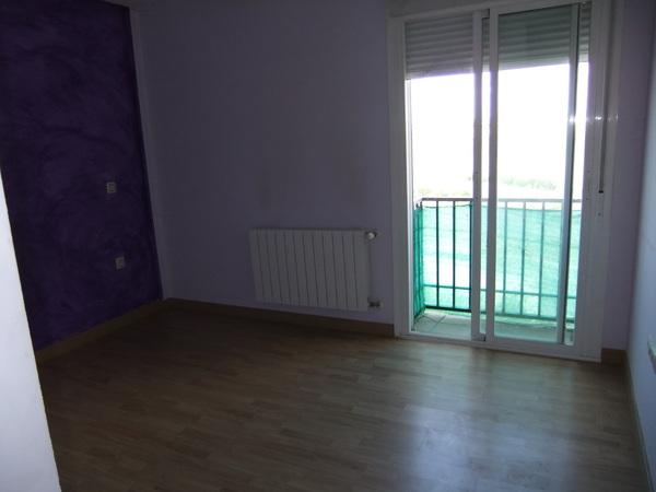Apartamento en Pantoja (20511-0001) - foto5