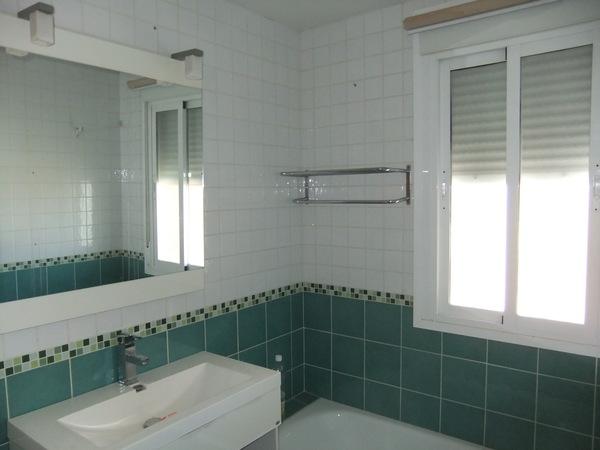 Apartamento en Pantoja (20511-0001) - foto8