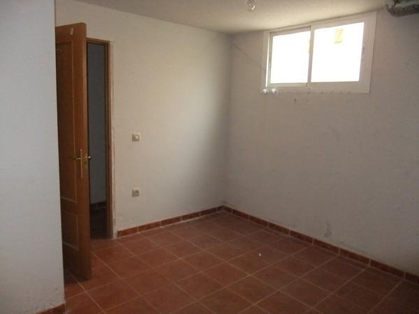 Apartamento en Pantoja (20511-0001) - foto9