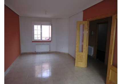 Apartamento en Magán - 1