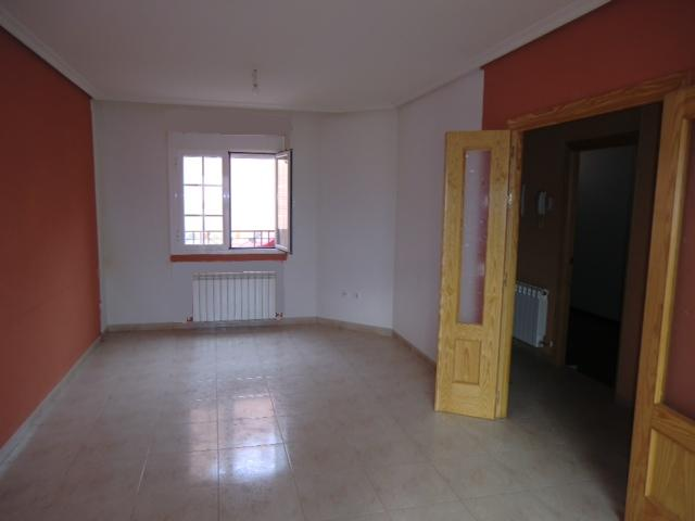 Apartamento en Magán (20514-0001) - foto2