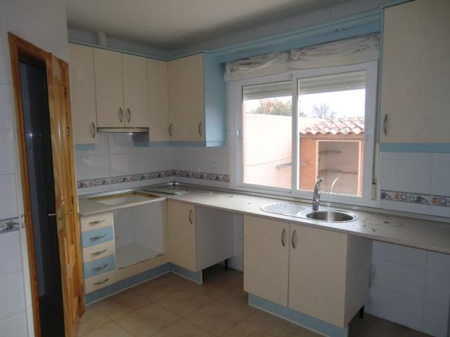 Apartamento en Magán (20514-0001) - foto3
