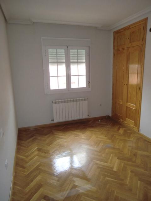 Apartamento en Magán (20514-0001) - foto6