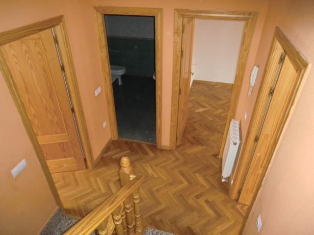 Apartamento en Magán (20514-0001) - foto8