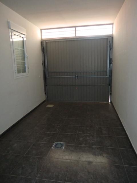 Apartamento en Magán (20514-0001) - foto9