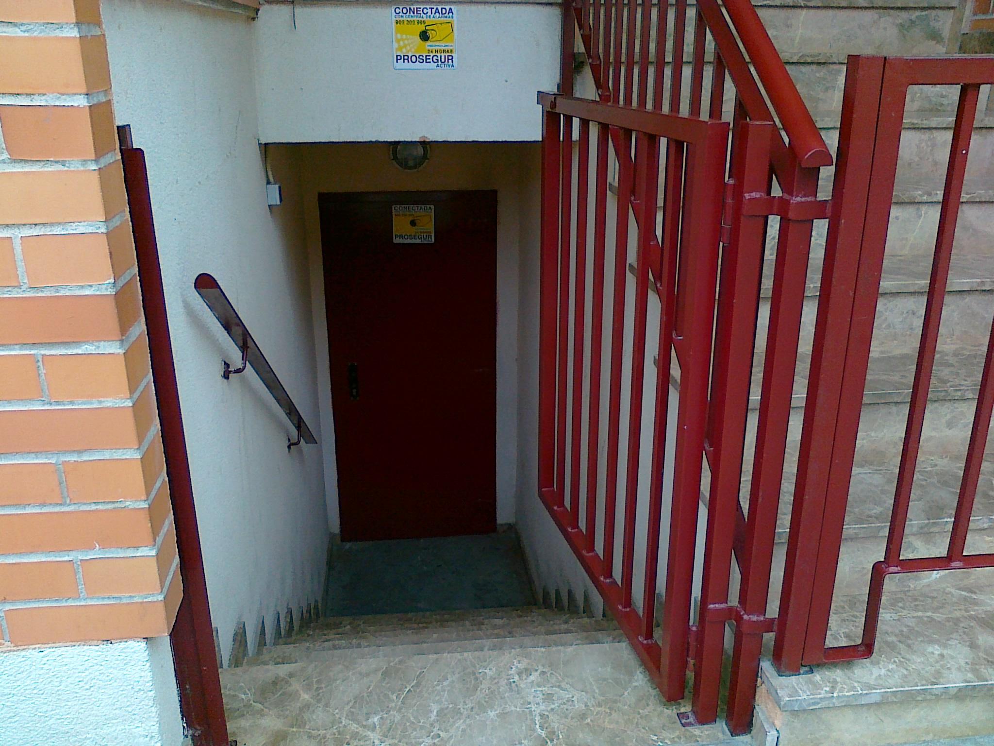Garaje en Zaragoza (20515-0001) - foto3