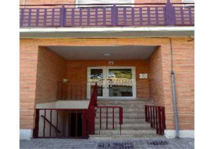 Garaje en Zaragoza (20515-0001) - foto5