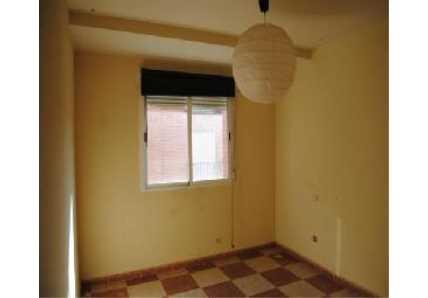 Apartamento en Fuensalida - 1