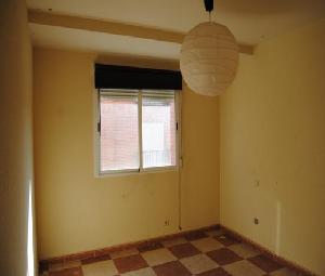Apartamento en Fuensalida (20523-0001) - foto2