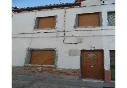 Casa en Valladolid (20543-0001) - foto7