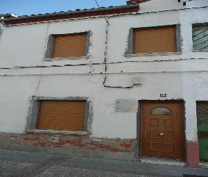 Casa en Valladolid (20543-0001) - foto0
