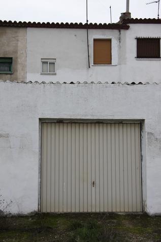 Casa en Valladolid (20543-0001) - foto5
