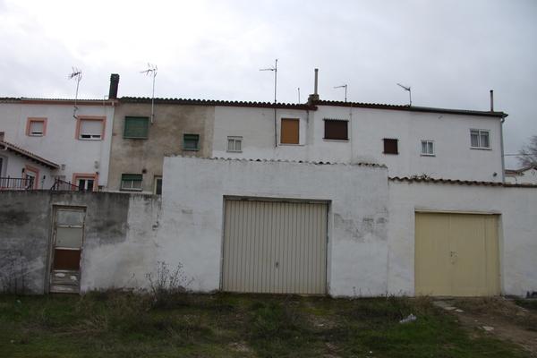 Casa en Valladolid (20543-0001) - foto6