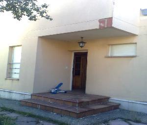 Apartamento en Santibáñez de la Peña (20554-0001) - foto0