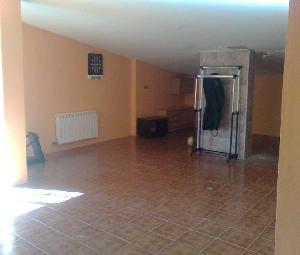 Apartamento en Santibáñez de la Peña (20554-0001) - foto10