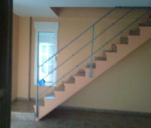 Apartamento en Santibáñez de la Peña (20554-0001) - foto3