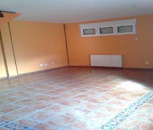 Apartamento en Santibáñez de la Peña (20554-0001) - foto7
