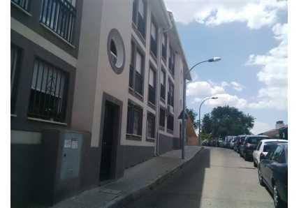 Apartamento en Campo Real (20562-0001) - foto3