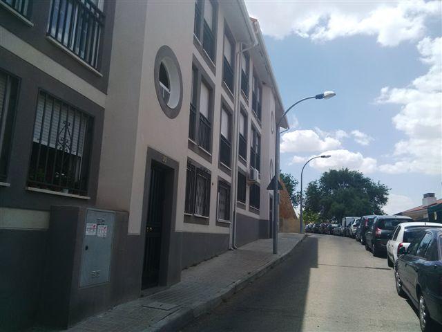 Apartamento en Campo Real (20562-0001) - foto0