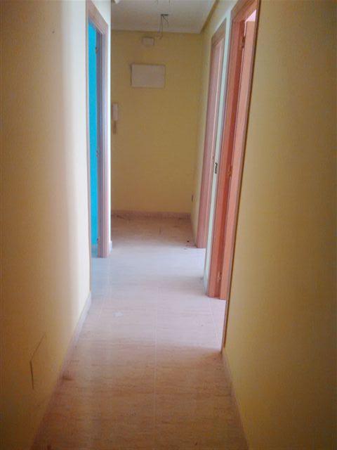 Apartamento en Campo Real (20562-0001) - foto2