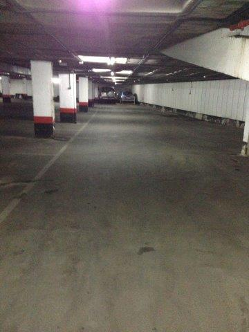 Garaje en Fuenlabrada (22798-0001) - foto1