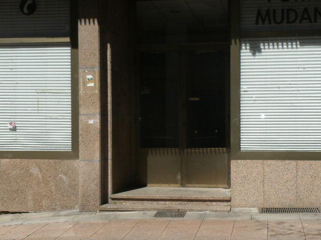 Locales en Ponferrada (20584-0001) - foto0