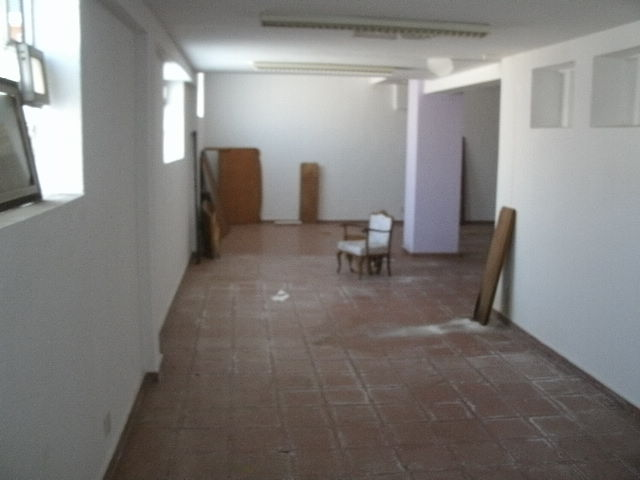 Locales en Ponferrada (20584-0001) - foto3