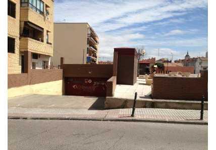 Garaje en Fuenlabrada (22798-0001) - foto2