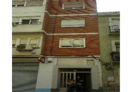 Apartamento en Zaragoza (20589-0001) - foto7