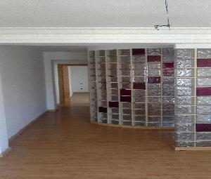 Apartamento en Zaragoza (20589-0001) - foto2
