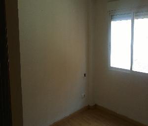 Apartamento en Zaragoza (20589-0001) - foto5