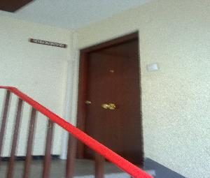Apartamento en Zaragoza (20589-0001) - foto1