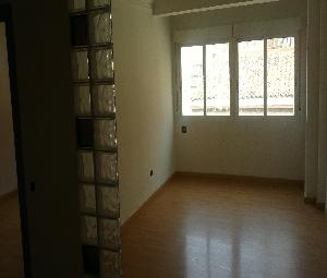 Apartamento en Zaragoza (20589-0001) - foto3
