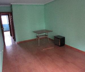 Apartamento en Zaragoza (20594-0001) - foto6