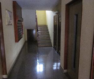 Apartamento en Zaragoza (20594-0001) - foto2