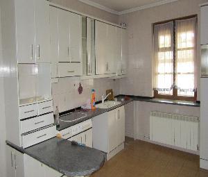 Casa en Nava del Rey (20631-0001) - foto3