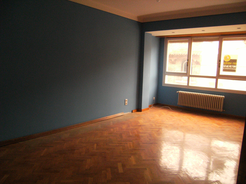 Apartamento en Zaragoza (20640-0001) - foto3