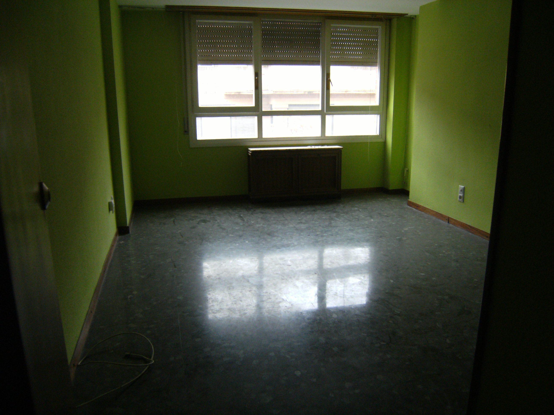 Apartamento en Zaragoza (20640-0001) - foto5