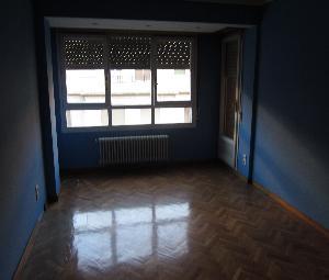 Apartamento en Zaragoza (20640-0001) - foto6