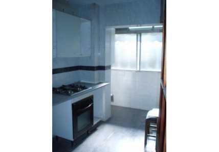 Apartamento en Leganés - 1