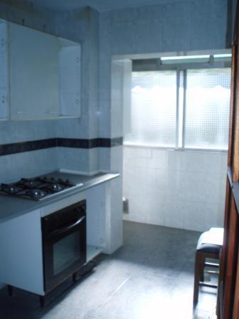 Apartamento en Leganés (20641-0001) - foto2