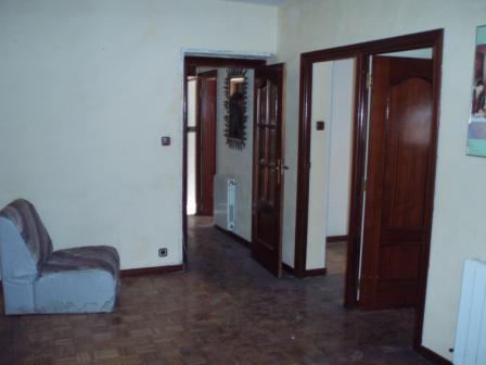 Apartamento en Leganés (20641-0001) - foto1
