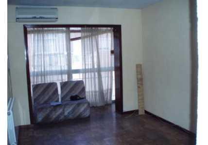 Apartamento en Leganés (20641-0001) - foto4